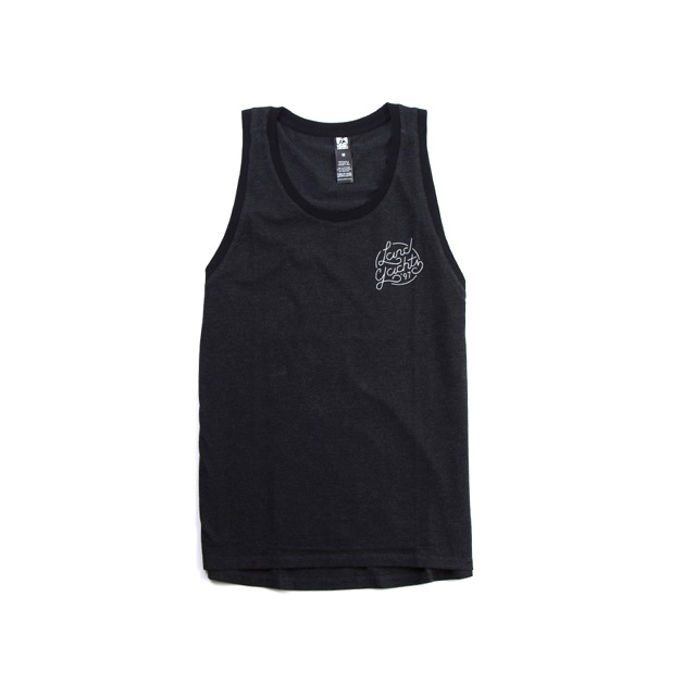 LY-tank-heather-black