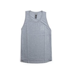 LY-tank-heather-grey