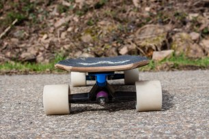 Landyachtz_Wolf_Shark_Mini