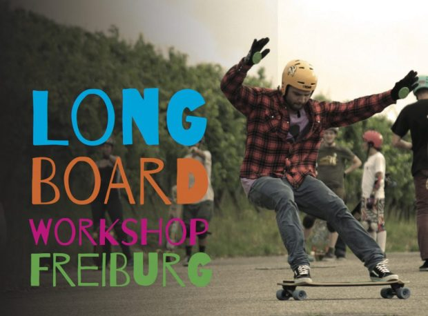 Layback Workshops