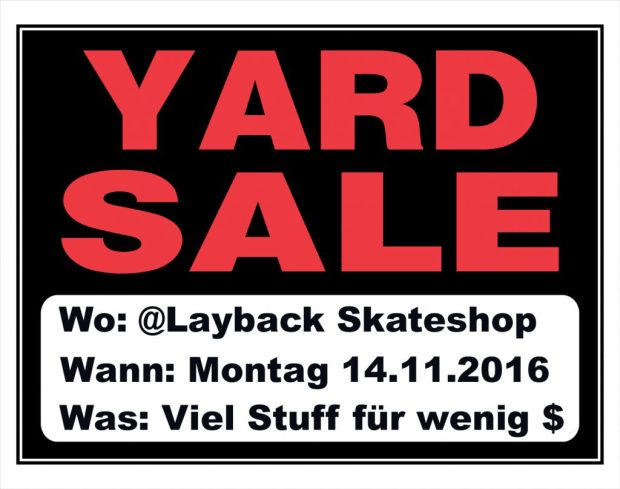 layback-yardsale