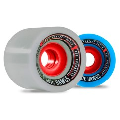 Hawgs Wheels Biggie Hawgs 73mm
