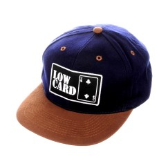 Lowcard_classic_navy-brown