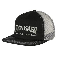 Thrasher_Emboridered_whiteblack