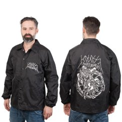 death-on-wheels-coaches-jacket