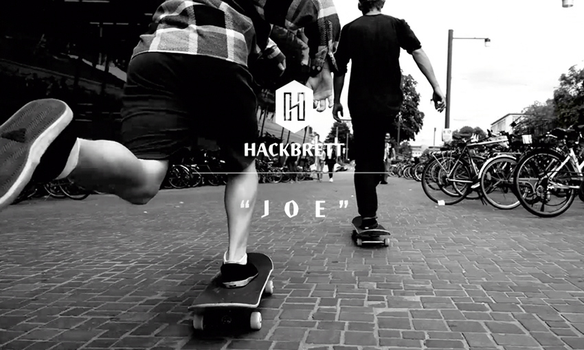 Hackbrett_Joe_Video_Teaser_facebook