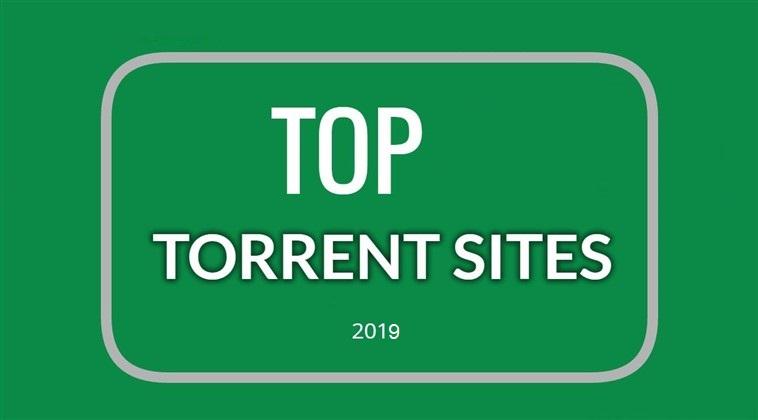 best torrent sites porn