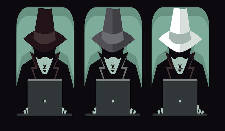 Hacking Tricks Archives - HackBuddy