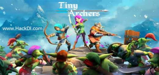 Tiny-Archers-Cover