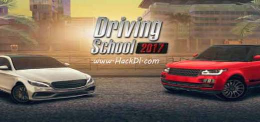 Driving-School-2017-Cover