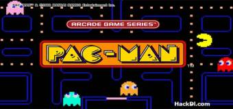 PAC-MAN Hack 6.5.5 (MOD,Unlimited Token) Apk