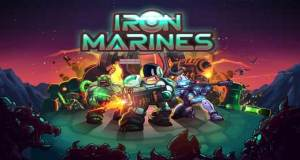Iron-Marines-Cover