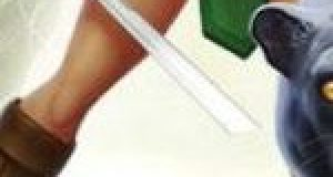 Download Pictionary apk