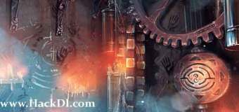 Riddlord: The Consequence Hack 1.052 Full (MOD,Unlocked) Apk+Data