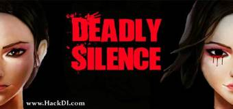 Deadly Silence Hack 2.0.0 (MOD,Unlimited Money) Apk+Data
