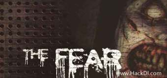The Fear 2 Creepy Scream House Hack 1.7.3 (MOD,Unlimited Money) Apk