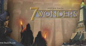 7 Wonders MOD Unlimited Money apk