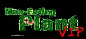 Man-Eating Plant VIP MOD Unlimited Money apk Android