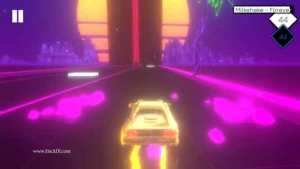 Music Racer MOD Unlimited Money apk Android