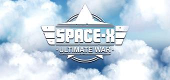 Space Squad: Galaxy Attack Mod Apk 1.6.2 (Hack, Unlimited Money)