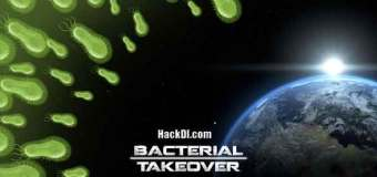 Bacterial Takeover – Idle Clicker Hack Apk 1.30.1 (MOD,Unlimited Money)