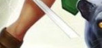 Nonstop Knight 2 Hack Apk 2.6.1 (Mod, unlimited energy)