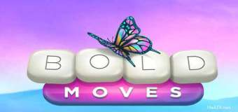 Bold Moves Mod Apk 2.12 (Hack, Live, boosters, Hint)