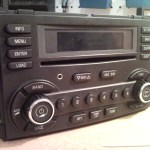 Custom Audio Input Hack For Xm Ready Car Stereos Hacked It Hack Edit