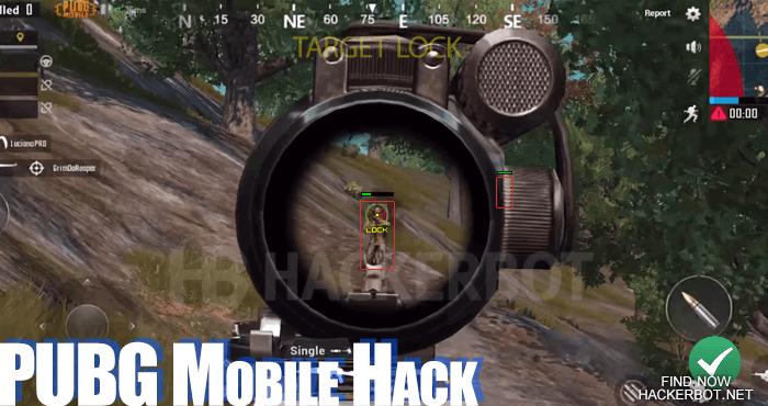 Image Result For Pubg Hack And Cheat The Hackers In Pubg