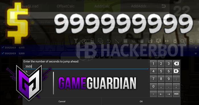 gameguardian apk download the