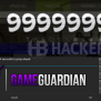 Gameguardian Apk Download The Ultimate Android Game