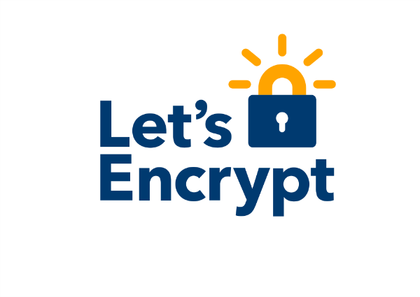 Free Wildcard Certificates from Let's Encrypt
