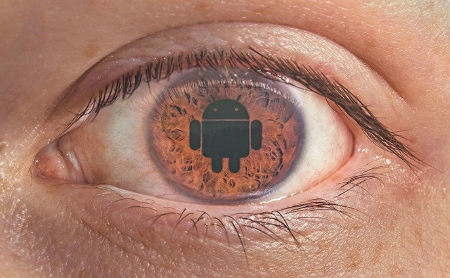 How to Recover Your Infected Android Device