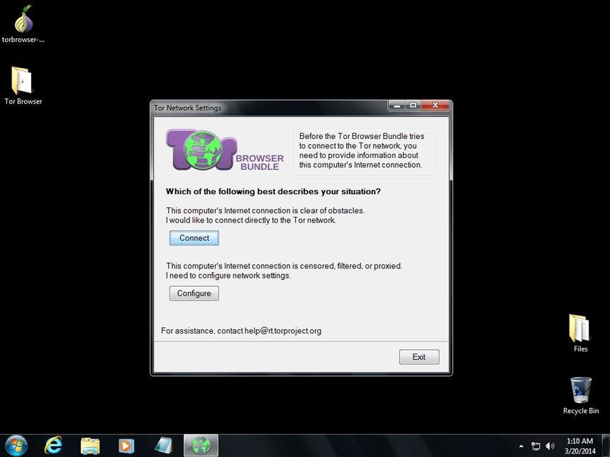 Tor Deep Web Search Engine – How to Download & use Tor ...  Tor Deep Web Se...