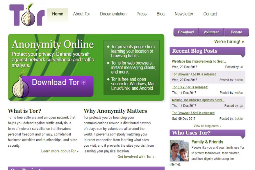 Tor browser access deep web hyrda есть ли тор браузер для андроид hydra