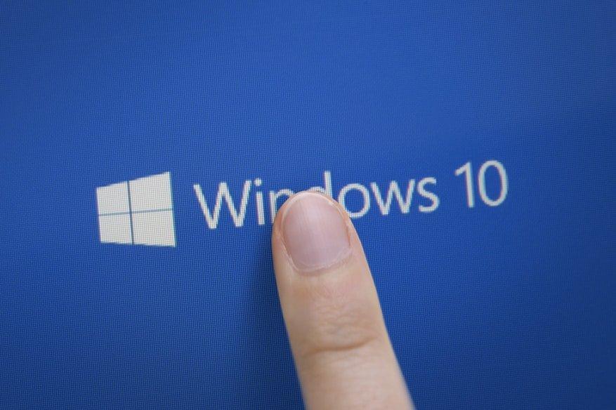 malware protection for windows 10
