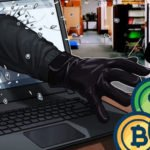 Crypto Jacking on the Rise 3 Million Cryptojacking Attacks Detected