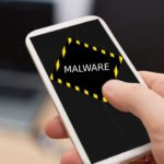 5 School Policies to Help Prevent Campus Malware Infestation
