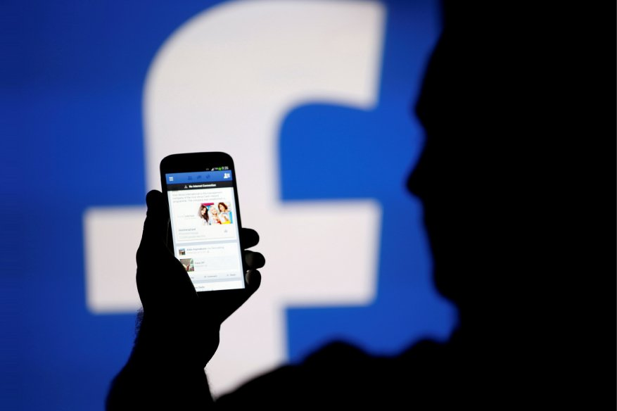 Two-Factor Authentication Controversy Facing Facebook, User Mobile Numbers Used for Ads