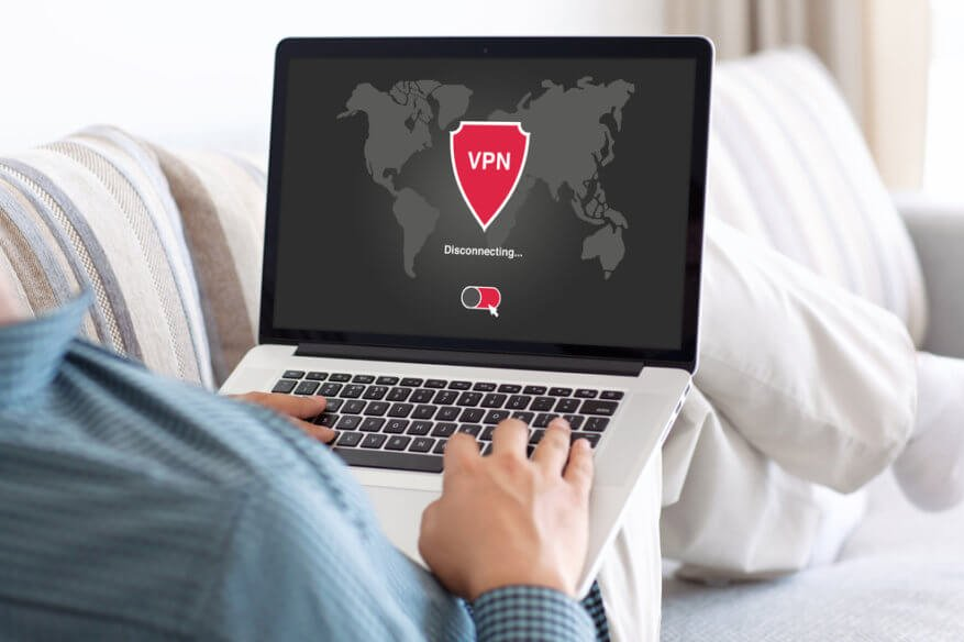 Importance and Usefulness of VPN
