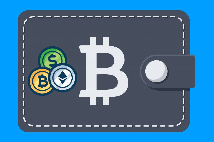 7 Tips for Securing Your Cryptocurrency Wallet