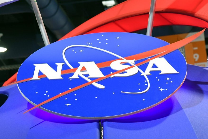 NASA Server Hacked, Personal Identifiable Information of Employees Exposed
