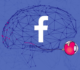 AI Analytics Reveals Facebook's Preferred Employee Traits