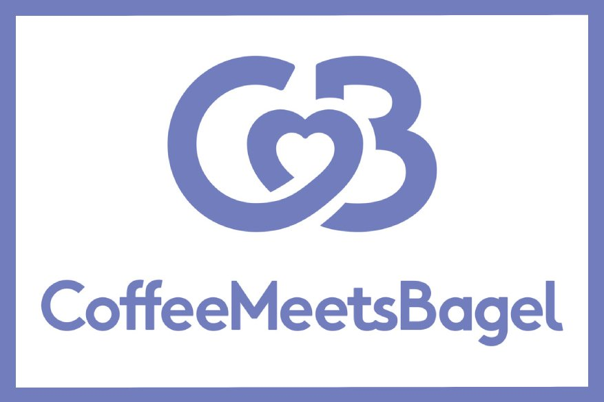 Coffee Meets Bagel Hack Disclosed to Users on Valentine's Day