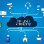How To Get Ready With The Unprecedented Growth Of IoT Devices