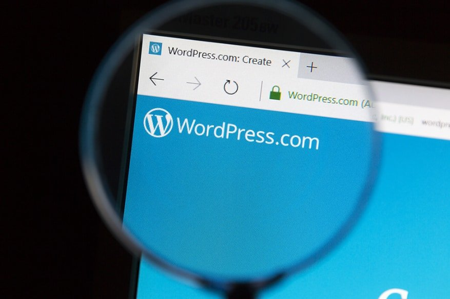 How to Clean Malware-Infected WordPress Website