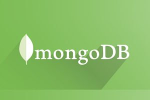 MongoDB Issue, Still On Even After More Than Two Years