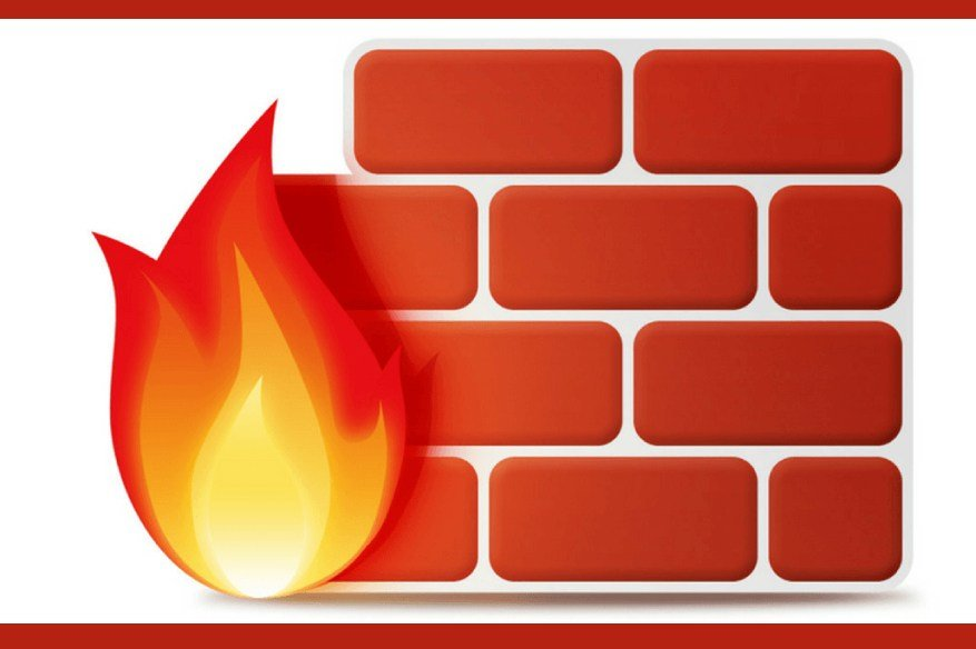On Firewalls and Their Role in Enterprise Security