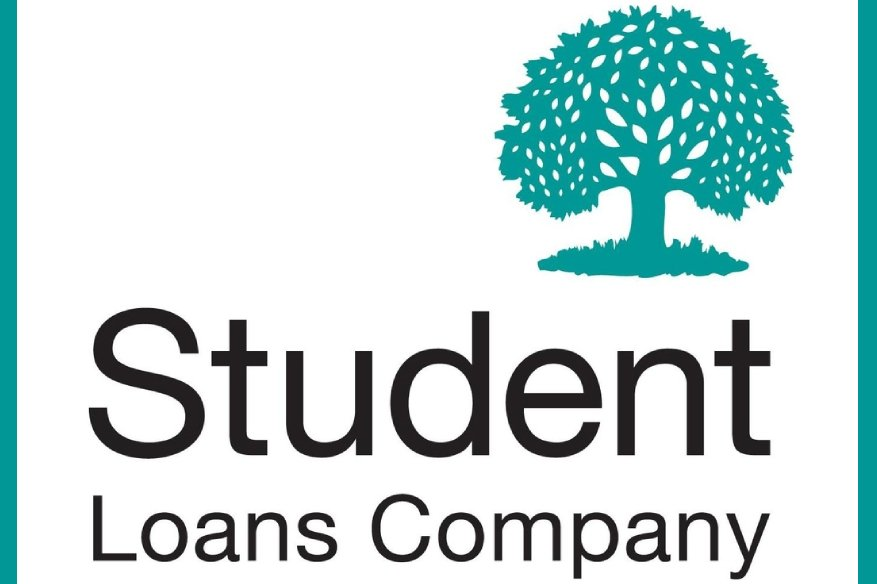 Student Loans Company Hit by One Million Cyber Attacks in 2018