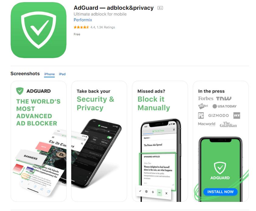 adguard-adblock-privacy